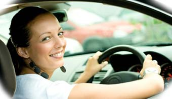 SR22 Insurance - Get Quotes, Compare Online and Save!